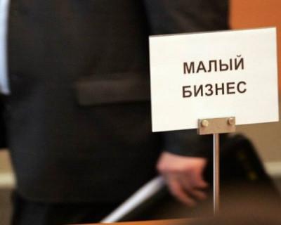 Севастопольский бизнес останется без прибыли? Предприниматели уже повышают цены