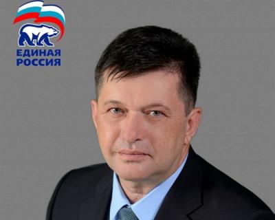 О. Гасанов: «Руководство севастопольской «Единой России» утратило контроль над ситуацией и погрязло в конфликтах»
