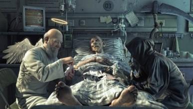 Севастополь попал в смертный ТОР-5