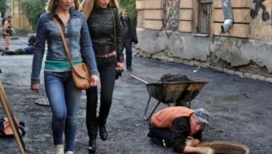 Как изменится жизнь в России с 1 сентября?