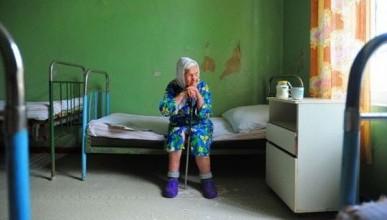 Срочно! В Севастополе сокращают больничные койки