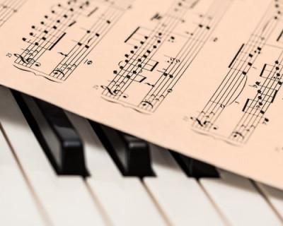 Грандиозный музыкальный праздник в Севастополе!