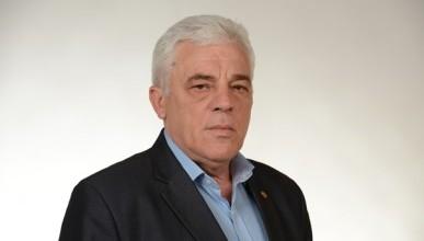 Борис Колесников оценил «психологическую атаку» Олега Гасанова