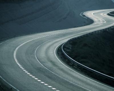 Сколько километров дорог планируют построить в Севастополе до 2019 года?