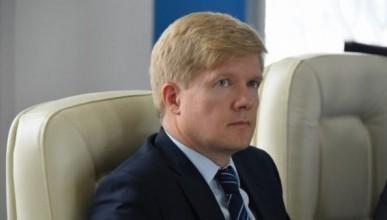 «На протяжении четырёх лет Заксобрание Севастополя не привело в порядок контрольную деятельность»