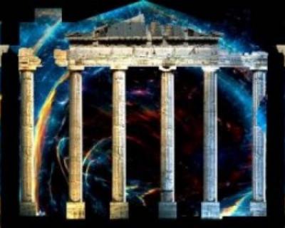 Севастополь станет площадкой международного фестиваля «Круг света»