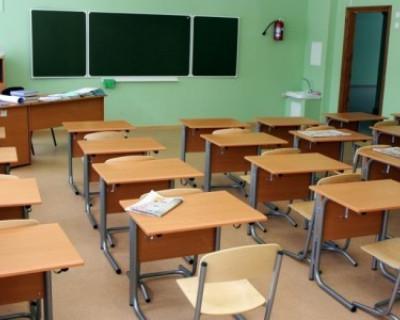 Почему в российских школах умирают дети