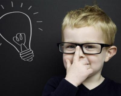 Обучи ребёнка за счёт средств материнского капитала