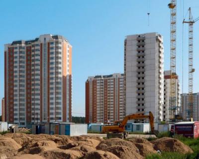 В Крыму могут измениться правила долевого строительства