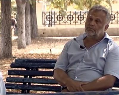 Почему к Алексею Чалому не встают в очередь «в друзья»?