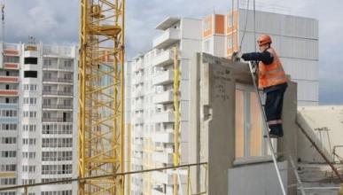 Как в Севастополе намерены защитить права участников долевого строительства