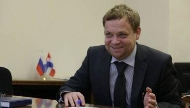 Бахлыкова будут судить за неисполнение указаний Минздрава