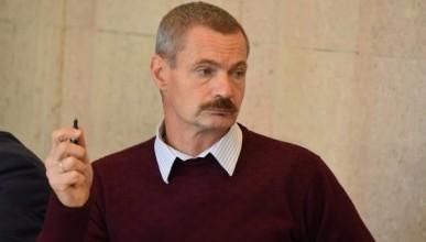 Горелов не получит 10 тысяч рублей за своё достоинство