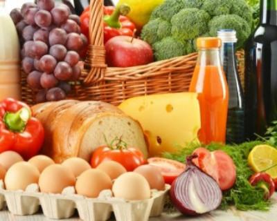 В Севастополе озадачены снижением цен на продукты
