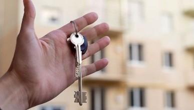 Кому уходит жилье севастопольских льготников?