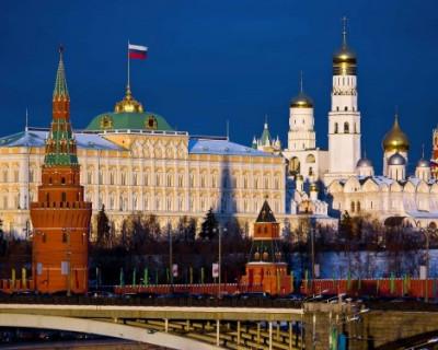 КПРФ и ЛДПР будут наказаны за провал единороссов