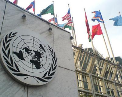 В ООН узнали о том, как Украина «кошмарит» Крым