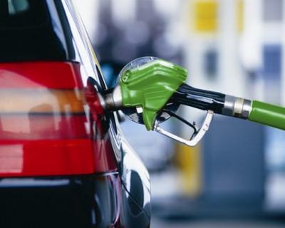 В Крыму есть вероятность залить в автомобиль суррогатное топливо