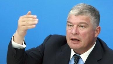 На Украине растят «дебилов» узкого профиля