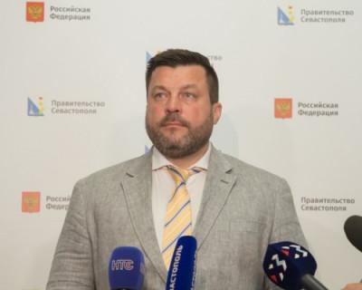 Законная деятельность Кирпичникова