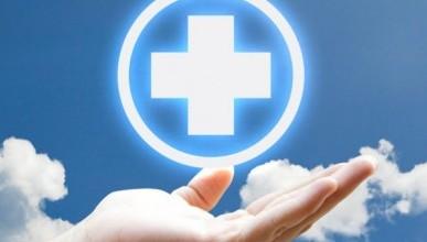 В Севастополе улучшится качество медицинской помощи