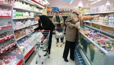 О «космических» ценах в Севастополе