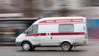 Бригада «скорой помощи» начнет работать по-новому