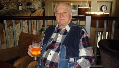 «Отравленный» Скрипаль гадко высказался об Украине и поддержал присоединение Крыма к РФ