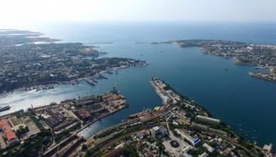 Стало известно, сколько домов в Севастополе ввели в эксплуатацию