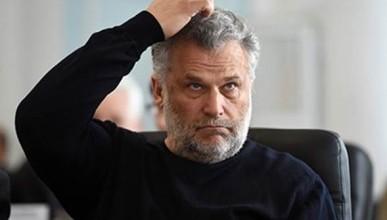 Алексей Чалый придумывает и распространяет слухи о губернаторе Севастополя