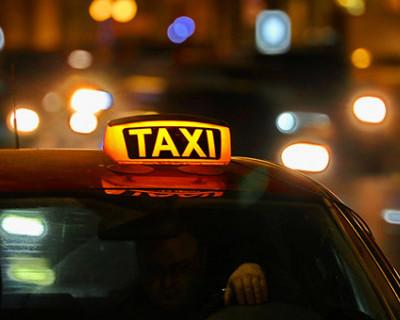 Самые богатые севастопольцы живут в Инкермане. Они добираются на работу на такси
