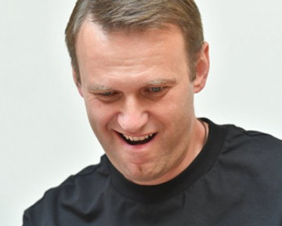 Крымский мясокомбинат «Дружба народов» подал в суд на Навального