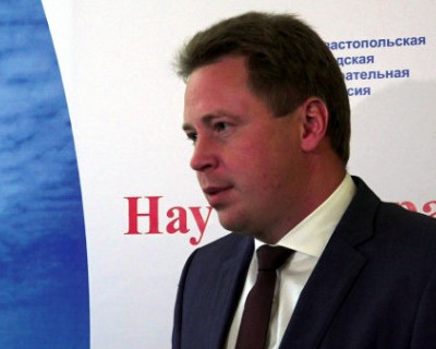 Ожидания губернатора Севастополя от выборов-2019 депутатов Заксобрания