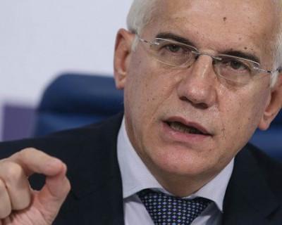 Член ЦИК РФ поставил главе Севизбиркома отлично