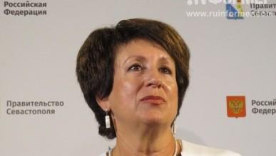 ЦИК России указал Алтабаевой на несоответствие местного законодательства федеральному