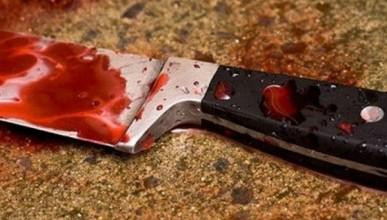 «Мозги были вкуснее»: 12-летняя девочка-каннибал и её взрослый любовник убили, пожарили и съели жертву