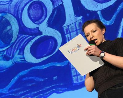 Самые популярные запросы в Google за 2014 год