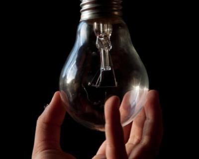 В Севастополе всю неделю будут отключать свет (АДРЕСА)
