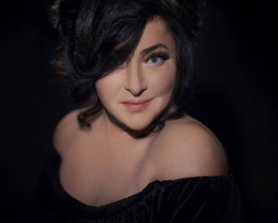 «ИНФОРМЕР» подарит два билета на концерт Лолиты
