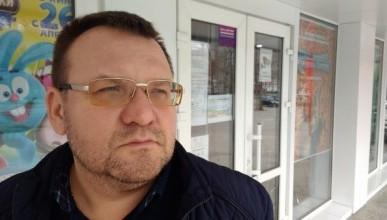 Директор «Севастополь кино» любит женщин постарше?