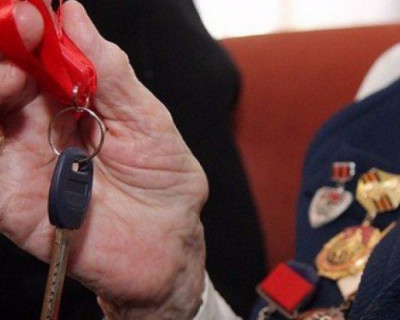 Суд обязал департамент капстроительства Севастополя предоставить жильё ветерану