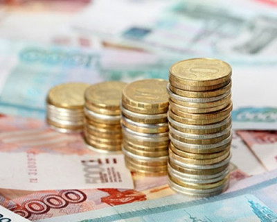 Малый бизнес значительно пополнил бюджет Севастополя