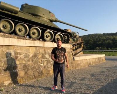 Севастополь - это Европа... Или что нас объединяет