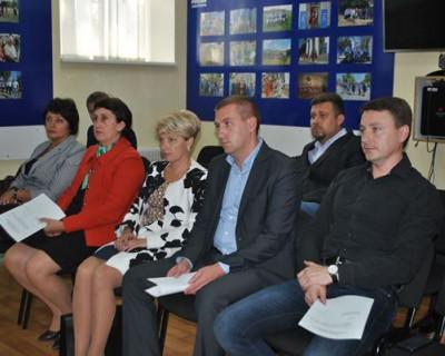 Единороссы Севастополя не поддерживают Аксёнова