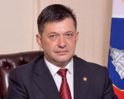 Олег Гасанов: Севастопольские депутаты вкусили сладость власти, и отказаться от этого им сложно!