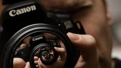 В Севастополе накажут мужчину, который фотографировал детей голыми