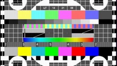 В России пользование телевизором может стать платным