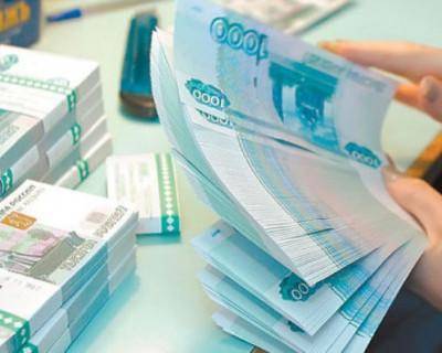 Центральный банк РФ объявил кампанию по борьбе с обналичкой. Вся схема