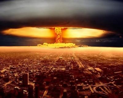 День в истории…Что важного случилось в мире 16 октября