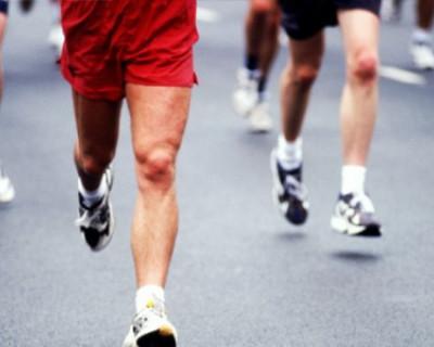 Из-за бегунов севастопольцы будут ходить пешком